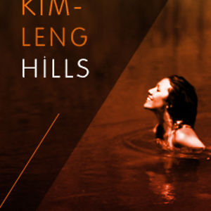 Profile picture for Kim-Leng Hills