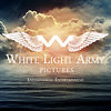 White Light Army Pictures