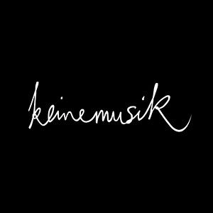 Profile picture for Keinemusik