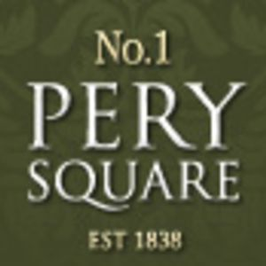 Profile picture for No. 1 Pery Square Hotel & Spa