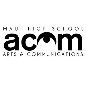 Profile picture for Maui High School ACOM