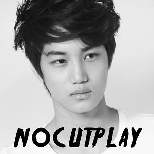 Profile picture for NO CUT PLAY