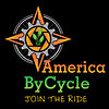 America ByCycle