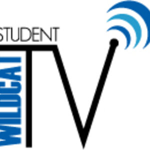 Profile picture for Wildcat Student TV