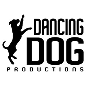 Dancing Dog Productions on Vimeo