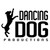 Dancing Dog Productions