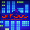 ArKaos