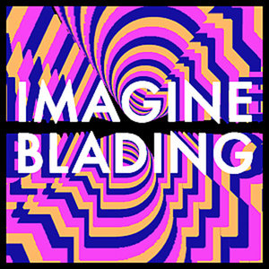Profile picture for IMAGINE BLADING