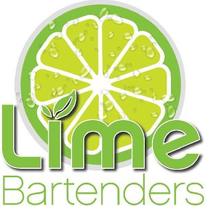 Profile picture for Lime Bartenders