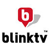 BlinkTV: production