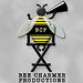 Bee Charmer Productions