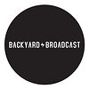 Backyard Broadcast