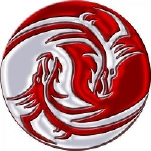 Profile picture for Comunidad Dragón Rojo