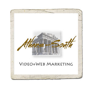Profile picture for Athens-South Productions