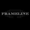 FrameLine Entertainment