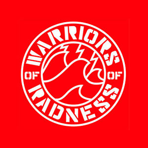 Profile picture for Warriors of Radness