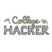 College Hacker by OEDB.org