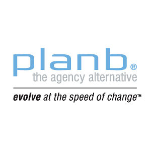 Profile picture for Plan B [the agency alternative]