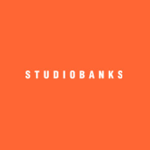 Profile picture for Studiobanks