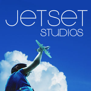 Profile picture for Jetset Studios