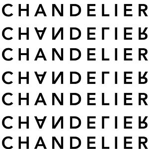 Profile picture for Chandelier Creative