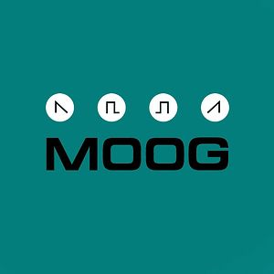 Profile picture for Moog Barcelona