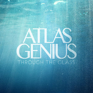 Profile picture for Atlas Genius