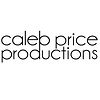 Caleb Price Productions