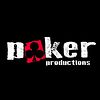 Poker Productions