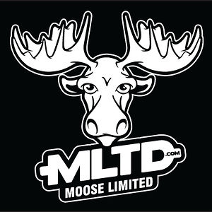 Profile picture for MLTD.COM
