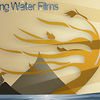 Living Water Films