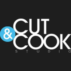 Profile picture for Cut And Cook Studio