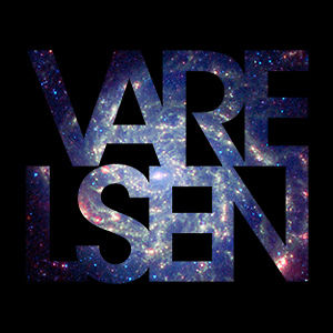 Profile picture for Varelsen