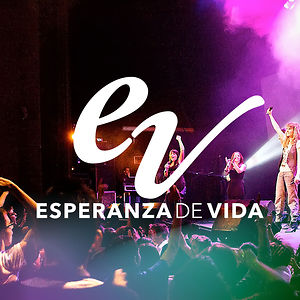 Profile picture for ESPERANZA DE VIDA
