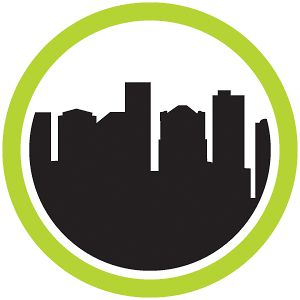Profile picture for Midtown Fellowship
