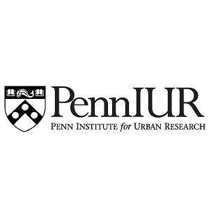 Profile picture for Penn IUR