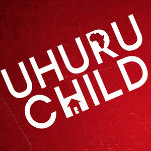 Profile picture for Uhuru Child