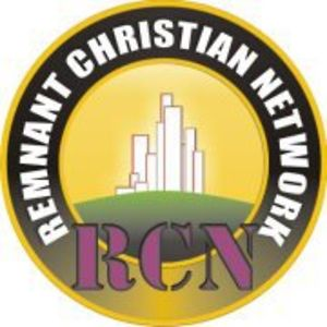 Profile picture for Remnant Christian Network