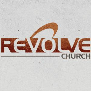 Profile picture for Revolve Church
