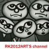 RK2012ARTS CHANNEL