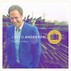 Jared Anderson Music