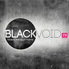 BLACKVOID