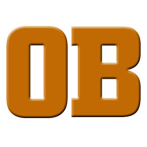 Profile picture for Orangebloods.com