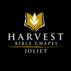 Profile picture for Harvest Bible Chapel Joliet