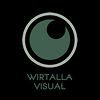Wirtalla Visual