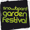 Snowboard Garden Festival