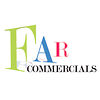 Far Commercials