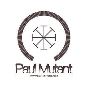 Profile picture for Paul Mutant