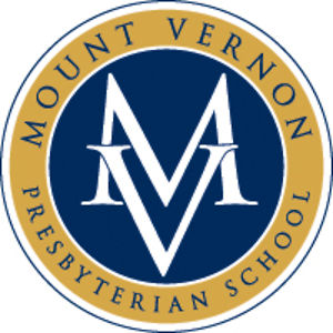 Profile picture for Mount Vernon