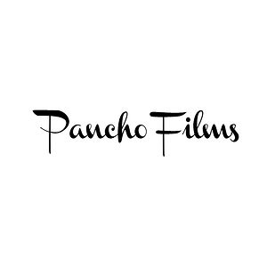 Profile picture for Pancho Films